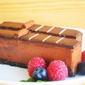 Chocolat_croustillant_nouveau_1_R