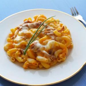 Mac&cheese-1