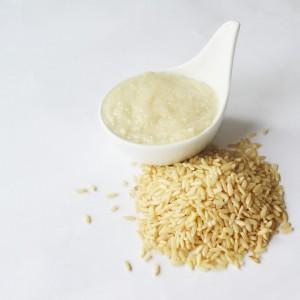 Riz brun-1