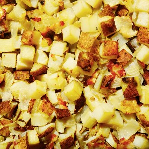 Patates_dejeuner_plein_R