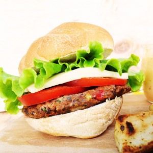 Burger_3_R