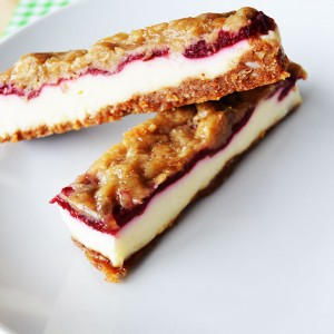 gateau_fromage_framboise_2_r