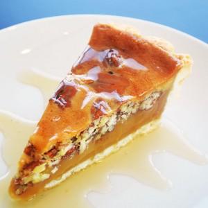 Torte_pacanes_2_R
