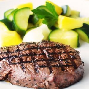 Steak_2_R