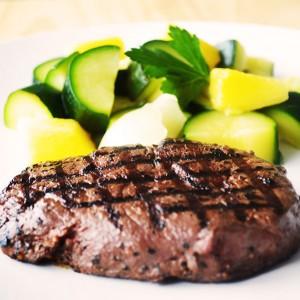 Steak_3_R