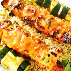 Brochette_californienne_2_R