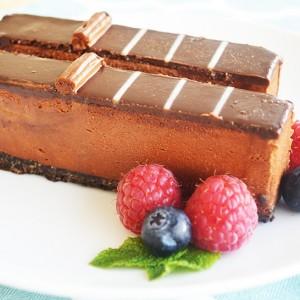 Chocolat_croustillant_nouveau_5_R